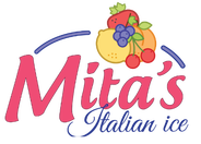 Mita's real fruit Italian Ice